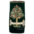 Sefer Torah Mantle M-544