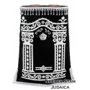 Sefer Torah Mantle M-548