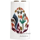 Sefer Torah Mantle M-549