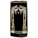Sefer Torah Mantle M-545