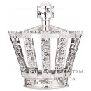 Sefer Torah Crown 734-B