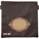 Leather Tallit / Tefillin Bag 280