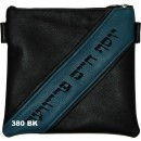 Leather Tallit / Tefillin Bag 380