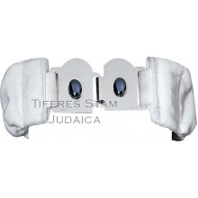 Sefer Torah Belt, Binder GS1