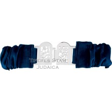 Sefer Torah Belt, Binder GS704