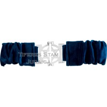 Sefer Torah Belt, Binder GS9