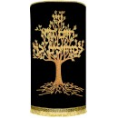 Hand made Torah Cover M-42409