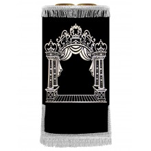 Sefer Torah Mantle M-220-S