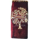 Sefer Torah Mantle M-11