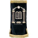 Sefer Torah Mantle M-213