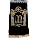 Sefer Torah Mantle 1515