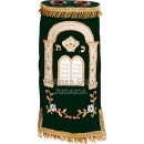 Sefer Torah Mantle 405