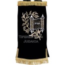 Sefer Torah Mantle 513