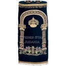 Sefer Torah Mantle 533