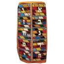 Sefer Torah Mantle 538