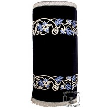 Sefer Torah Mantle M-6103