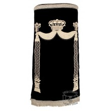 Sefer Torah Mantle M-6104