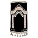 Sefer Torah Mantle M-6105