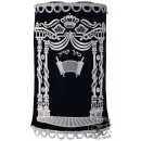 Sefer Torah Mantle M-274