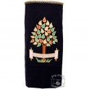 Sefer Torah Mantle M-558