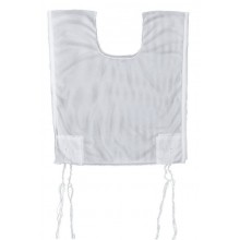 Childrens Mesh Tzitzis